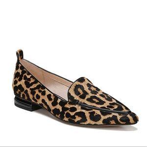 Franco Sarto | Susie Leopard Loafer